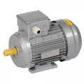 Электродвигатели, преобразователи частоты