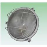 Светильник НПП03-100-006 с/р