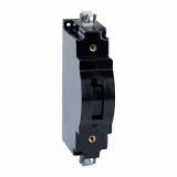 Выключатель автоматический А63-М-16А-10Iн-380AC-У3-КЭАЗ