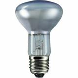 Лампа зерк. R-63 40W