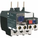 Реле РТИ-1305 электротепловое 0,63-1,0 А IEK