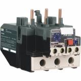 Реле РТИ-3353  электротепловое 23-32 А IEK
