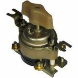 Выключатель пакетный 2п, 2 полож, 2 напр, 40А 380В IP00 ВП2-40-3