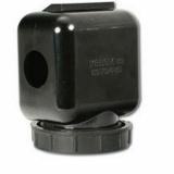 Сжим ответвительный (95-150/16-35 мм2) У-870