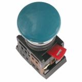 Кнопка АЕА-22 зеленый