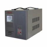 Стабилизатор АСН- 5000/1-Ц