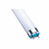 Лампа люминисцентная 58W/765 PHILIPS TL-D