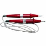ПИН90-М (50-1000В) Указатель напряжения