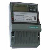 Электросчетчик Меркурий 230AR-02 CL