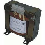 Трансформатор понижающий 1ф. ОСО 0,25 220/12 TDM