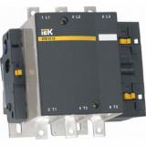 Контактор КТИ-5150 150А 230В/АС3 IEK