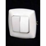 Выключатель 2СП Молодечно С56-022 (АБС пласт)