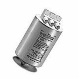 Импульсно-зажигающее устройство ИЗУ (70-400 W)