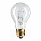 Лампа МО 12-60Вт Е27