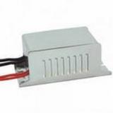 Трансформатор понижающий электронный Vito-452 220/12 150W
