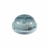 Светильник НПП 03-60-001 (НПП 03-60-1301)