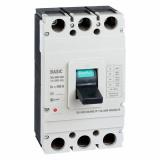 Автоматический выключатель ВА-99М 400/400А 3-п. 42кА EKF