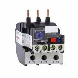 Реле тепловое РТЭ-2355 30-40А EKF (rel-2355-30-40)