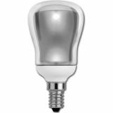 Лампа зеркальная ESL R63 QL9 11W 4200K E27 d63x115 (L40) FOTON