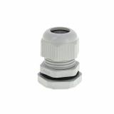 Сальник PG 13.5 IP54 d отверстия 20 мм, d проводника 6-12 мм EKF
