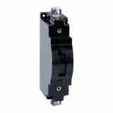 Выключатель автоматический А63-М-10А-10Iн-380AC-У3-КЭАЗ