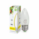 Лампа накаливания СВ В35 МТ 40Вт Е27 ASD