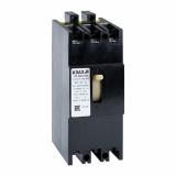 Выключатель автоматический АЕ2046-100-63А-12Iн-400AC-У3-КЭАЗ