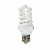 Лампа энергосберегающая SPIRAL-econom 20Вт 220В Е27 4000К ASD