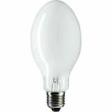 Лампа ртутная ДРВ 160W 220В E27 SYLVANIA