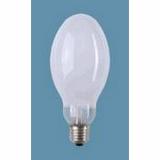 Лампа ДРЛ 125 Световые решения