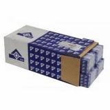 Электрод сварочный МР-3с Д 5 (уп.5кг) синий (ЛЭЗ), цена указана за 1 кг