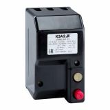 Выключатель автоматический АП50Б-2МТ-50А-10Iн-500AC/220DC-У3-КЭАЗ