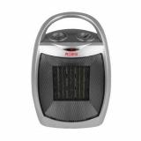 Тепловентилятор электрический ТВК-1 220-240 В 800/1600 Вт