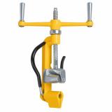 Инструмент для натяжения и резки ленты ИНСЛ-1 IEK