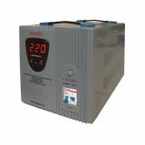 Стабилизатор АСН- 8000/1-Ц