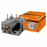 Реле электротепловое РТН-3359 48-65А TDM