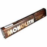 """Электроды """"Монолит"""" 4мм  2,5 кг, цена указана за 1 кг"""