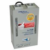 Стабилизатор переменного напряжения электронный Н-S2000 OptiVolt КЭАЗ