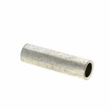 Гильза соединительная медная луженая GTY-25-8 (ГМЛ) EKF