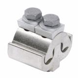 Зажим плашечный ЗП 6-95/6-95 (SL37.27) IEK