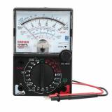 Мультиметр YX-360 TRn 61/10/220