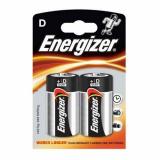Батарейка 2шт MAX D Е95 В2  Энерджайзер