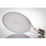 Лампа ДРЛ 125w Е27 Natrium LRF 220/240V d76х178 20000h 6300Lm