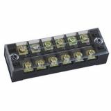 Блок зажимов ТВ-2506 TDM 25 А