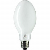 Лампа ртутная ДРВ 250W 220В E40 SYLVANIA