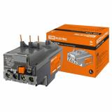 Реле электротепловое РТН-1314 7-10А TDM