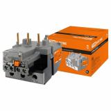 Реле электротепловое РТН-3355 30-40А TDM