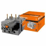 Реле электротепловое РТН-3357 37-50А TDM