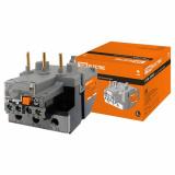 Реле электротепловое РТН-3363 63-80А TDM