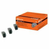 Строительно-монтажная клемма КБМ-773-302 (2,5мм2) TDM